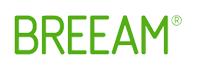 Duurzaam bouwen met BREEAM certificaat